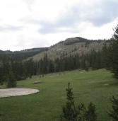 Богдхан ууланд аялж, зугаалахыг хориглолоо