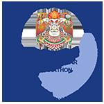 """""""Улаанбаатар Марафон-2015"""" олон улсын гүйлтийн бүртгэл"""