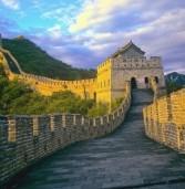 СУДАЛГАА: Монгол жуулчид хаашаа явж, юунд мөнгөө зарцуулдаг вэ?