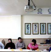 Нийслэлийн Аялал жуулчлалын газар, Монголын Аялал жуулчлалын холбооны дэргэдэх Монгол-Хятадын зөвлөлтэй хамтран ажиллана