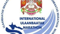 The opening ceremony of the Ulaanbaatar Marathon 2017 will be held on May 20 at Sukhbaatar Square