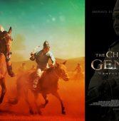"""""""Чингисийн хүүхдүүд"""" уран сайхны кино 9.2 оноогоор 92 киноноос эхний 4-р байранд явж байна."""