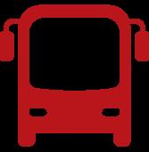Нийслэлийн Засаг дарын 2015 оны А/469 дугаар захирамжаар Улсын дугаарын хязгаарлалтгүйгээр хотын замын хөдөлгөөнд оролцох тусгай  зөвшөөрөл хүссэн жуулчин тээврийн хэрэгслийн иргэн жолооч, аж ахуй нэгжээс дараахи материалыг бүрдүүлнэ.