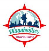 Улаанбаатар травел экспо 2018