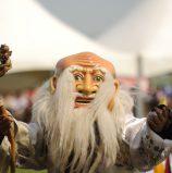 """DANSHIG NAADAM – KHUREE TSAM"" THE RELIGIOUS AND CULTURAL FESTIVAL PROGRAM"