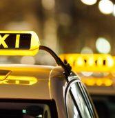 Таксины жолоочид сургалтад хамрагдлаа