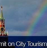 Москва, Улаанбаатар хотууд аялал жуулчлалын салбарт хамтын ажиллагаагаа өргөжүүлнэ.
