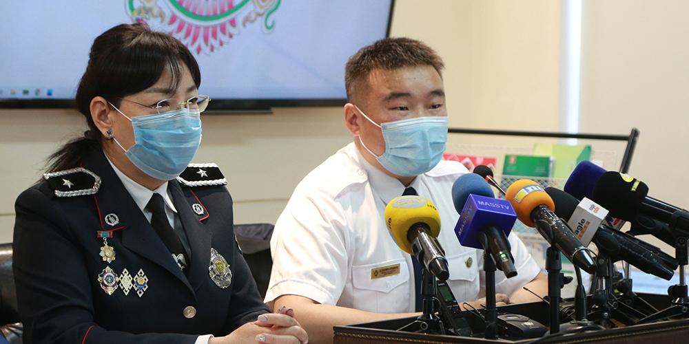 https://www.ulaanbaatar.mn/Files2/108602444_2019580818172588_3668482927631760571_n_20200720011619.jpg