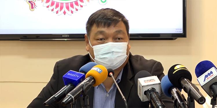https://www.ulaanbaatar.mn/Files2/mendsaikhan_20200720012302.jpg