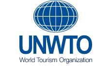 Дэлхийн аялал жуулчлал-2019.07 (ДАЖБ-ын судалгаа)